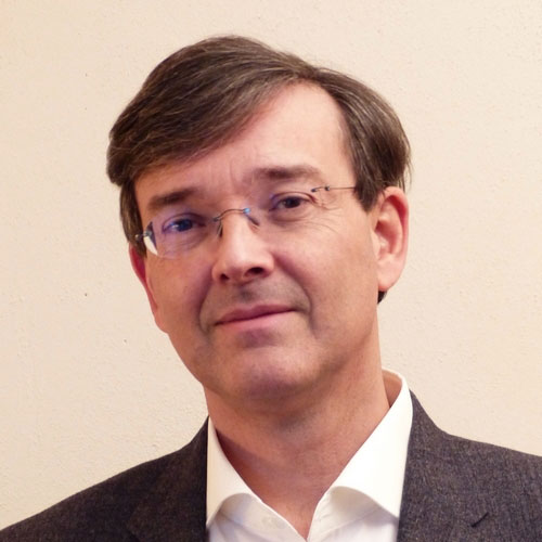 Patrick Burlat